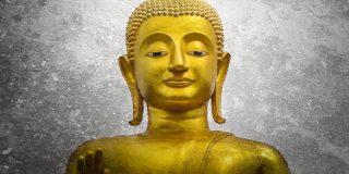 The Mystification of Thai Massage