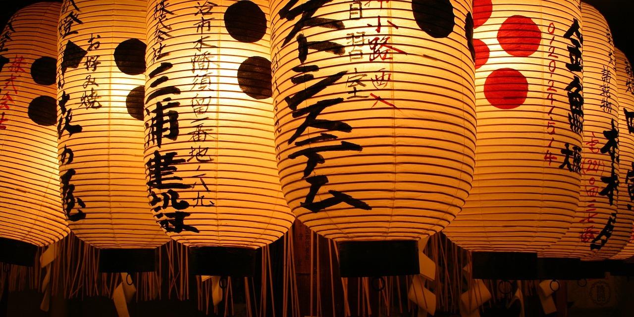 Thai Massage Schools & Courses in Japan