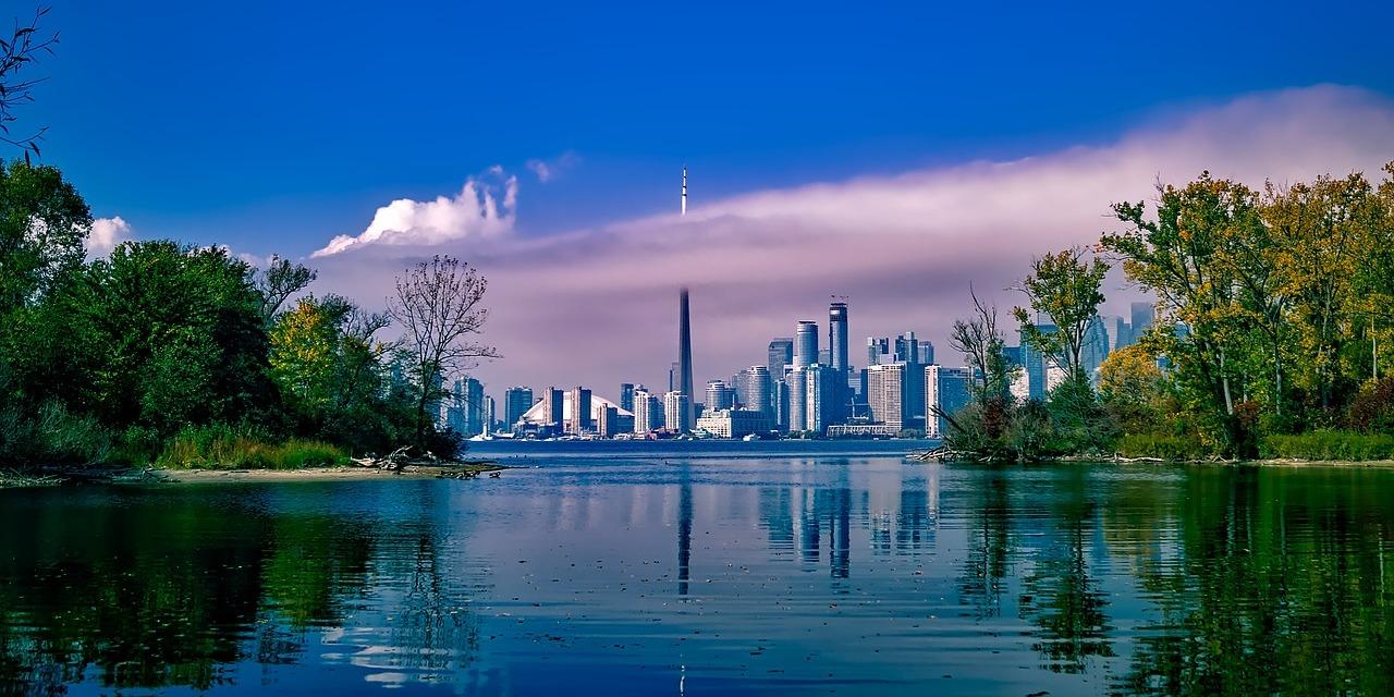 Thai Yoga Massage Training Courses in Toronto | Ontario