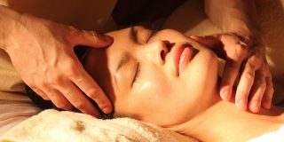 Thai Traditional Medicine Assistant Training Courses in Thailand