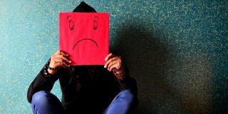 unhappy-stress