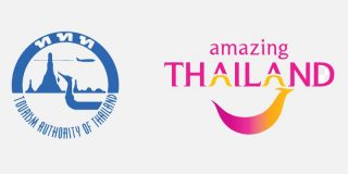 The Official Website of the Tourism Authority of Thailand Image