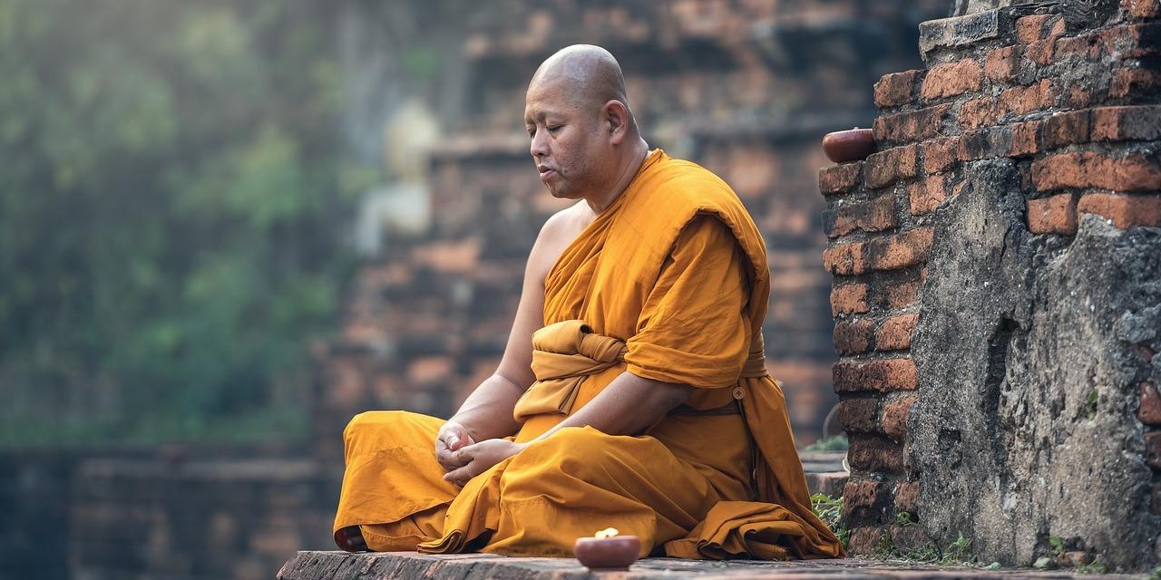 Vipassana Meditation Courses in Chiang Mai | Thailand
