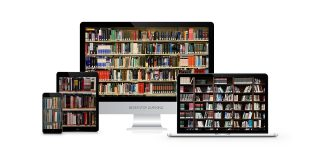 books-online-training