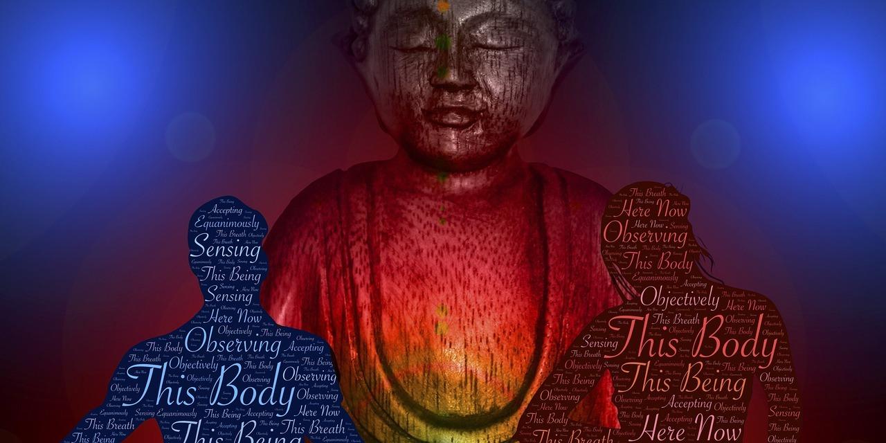Vipassana Meditation Courses in Thailand | Goenka Lineage