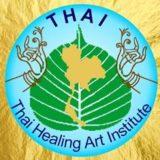 Boulder Thai Massage School Review logo