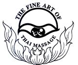 The Fine Art of Thai Massage School in Chiang Mai