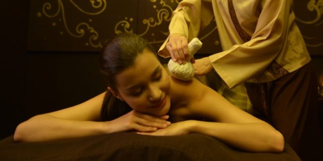 Health Lanna Spa & Academy in Chiang Mai | Review