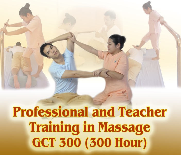 Thai Massage School of Chiang Mai Review | TMC