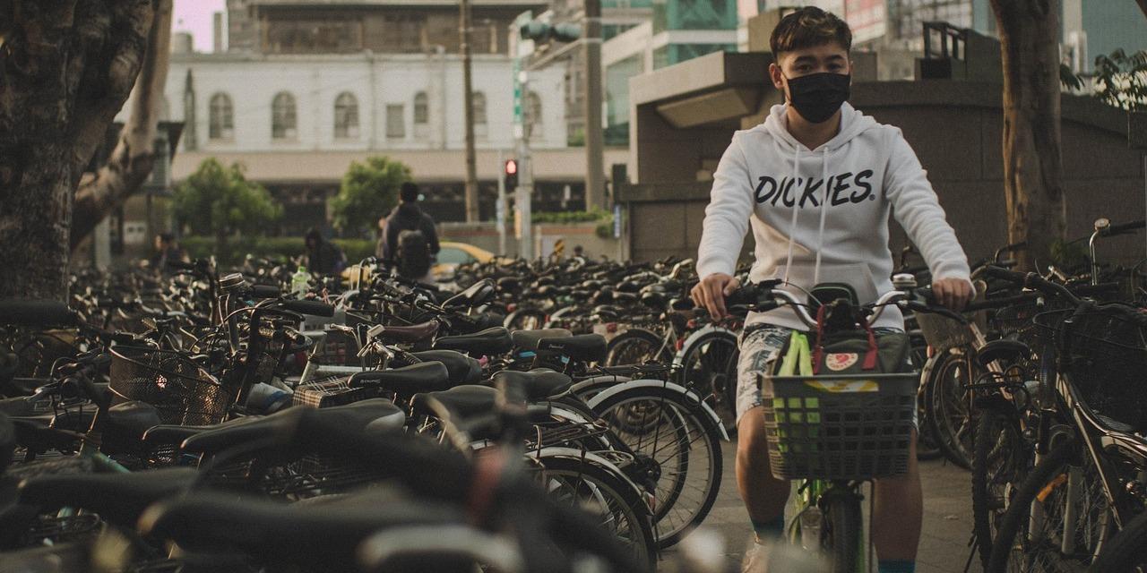 Chiang Mai – Smoggy, Stuffy, Smoky