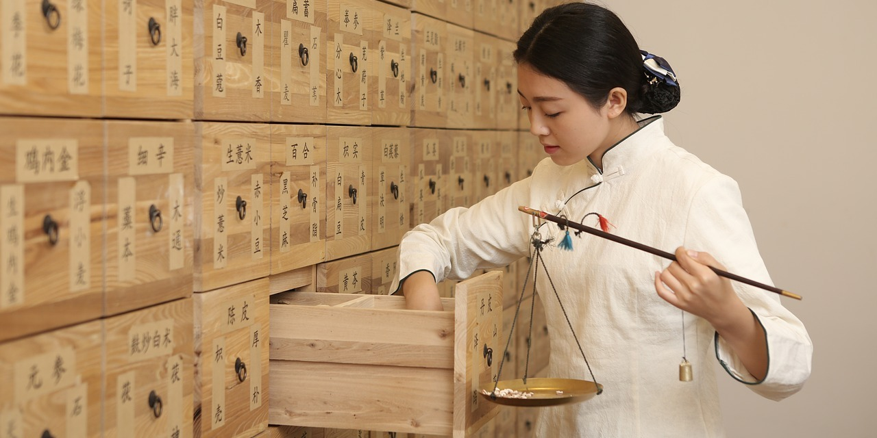 Traditional Chinese Medicine | What Is it About?
