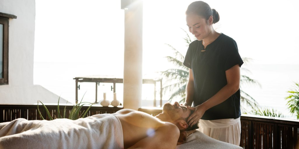 5 Surprising Benefits of Massage Therapy
