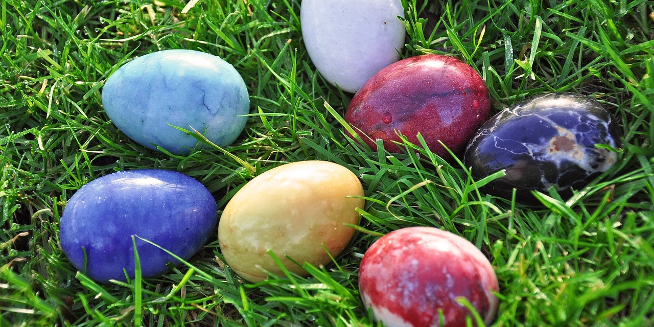 Aims, Health Benefits and Risks of the Yoni Egg or Jade Egg Exercises