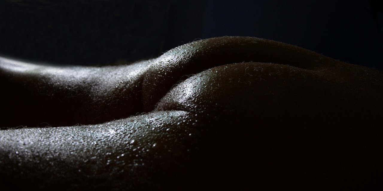 What is Tantra Massage or Tantric Massage?