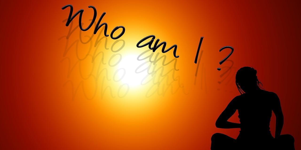 Ramana Maharshi and Self-Inquiry | Who Am I?