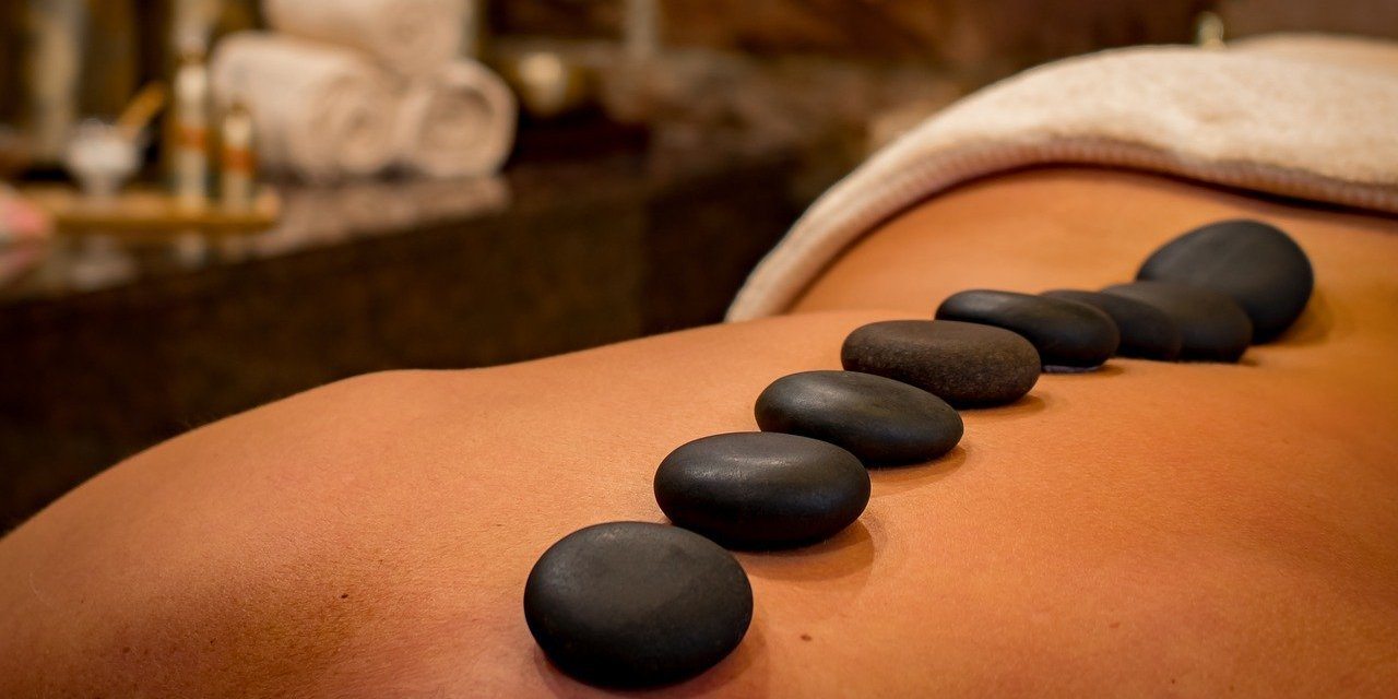 Spa, Beauty and Massage Training Courses in Cape Town