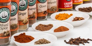 spices-thai