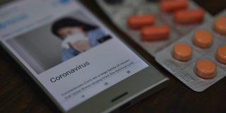 coronavirus-thailand