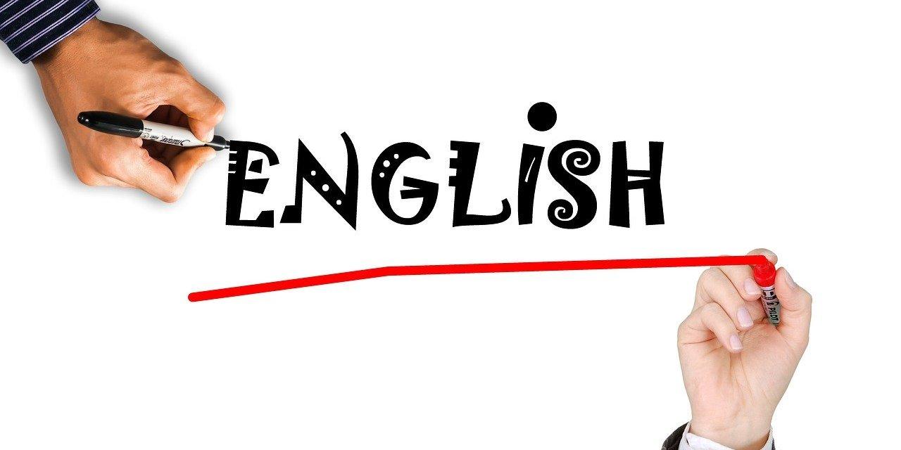 TEFL and TESOL English Teacher Training Courses in Bangkok