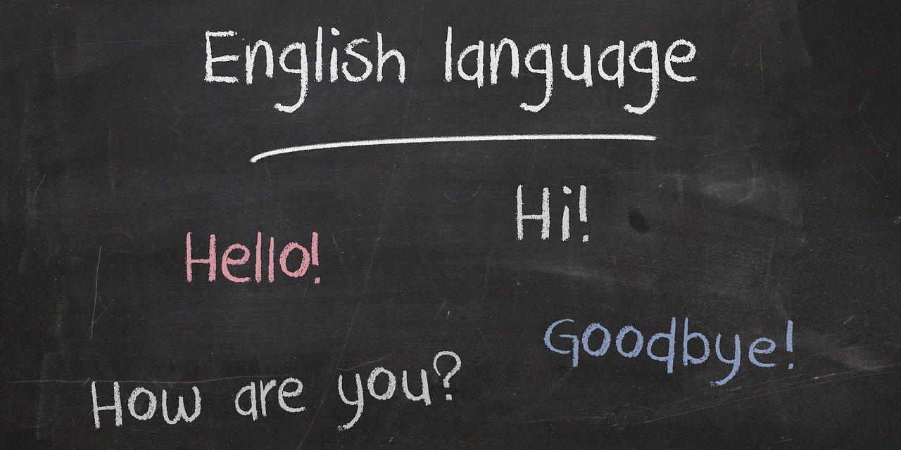 Thailand Wants 10,000 Extra Foreign English Teachers