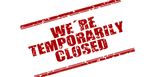 corona-massage-schools-closed