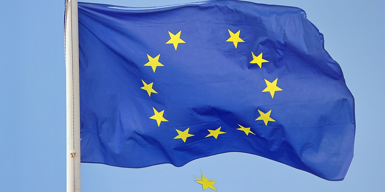 COVID-19 and the Future of the European Union | EU