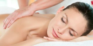 post-natal-massage-mb