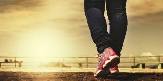 walking-fitness