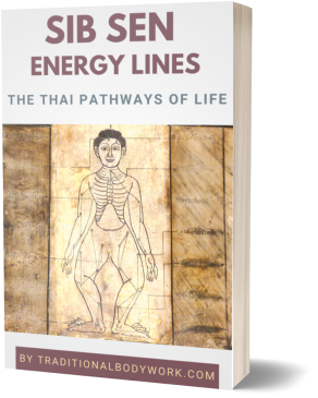 eBook - Sib Sen Energy Lines