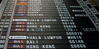 airport-destinations-nomad
