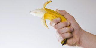 banana-800x400