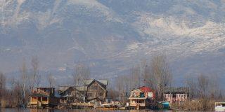 kasmir-region