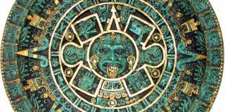 maya-aztec-calendar