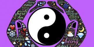 taoist-massage