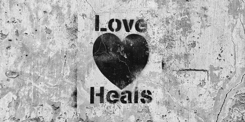 Healing Love through Tao   Taoist Sexual Alchemy
