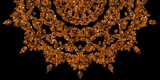 mandala-symbols