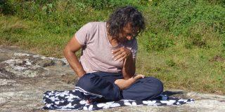 thai-self-massage