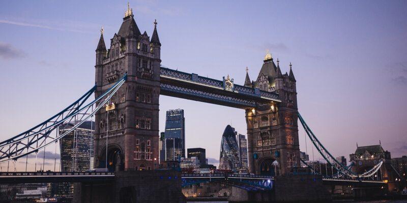 Massage and Bodywork Treatments and Training in the United Kingdom | UK