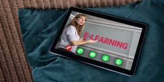 online-learning-ecourses