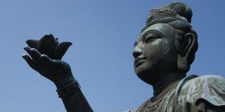 taoist-meditation-practices