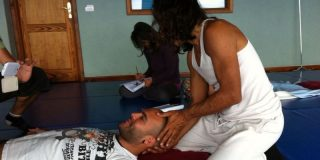 thai-massage-beginner-course