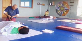 thai-massage-class-day