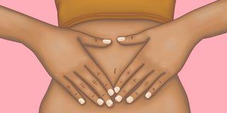 abdominal-massage-benefits