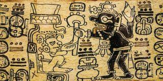 aztec-mesoamerica