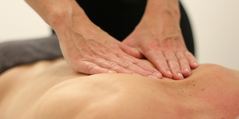 What is Esalen Massage®?
