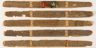 tantra-scripture