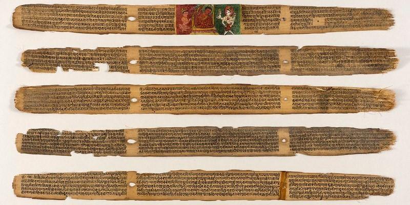 Understanding Tantras, Yantras, Mantras, and Mandalas