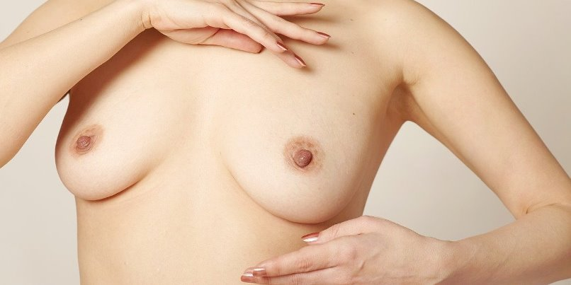 Breast Massages | Prevention, Firming, and Lactation