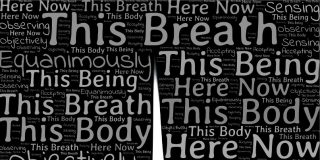 breathing-techniques