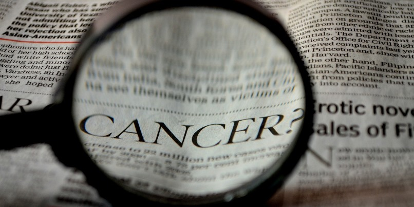 Oncology Massage Therapy | Cancer